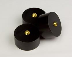 TerraStone Roller Bearing