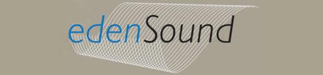 edenSound